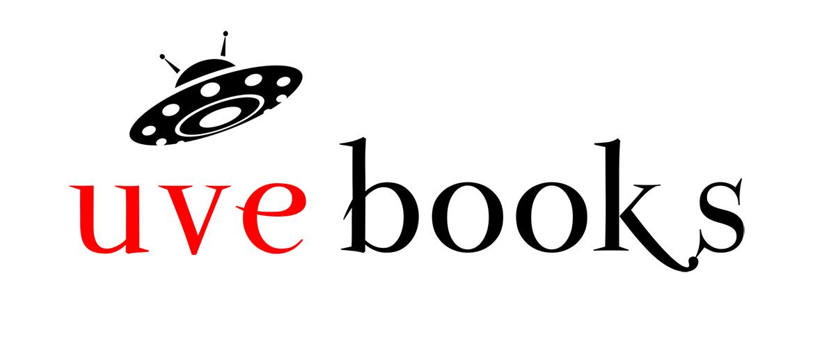 Uve Books