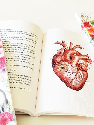 Cuentos de amor de locura y de muerte Uve Books