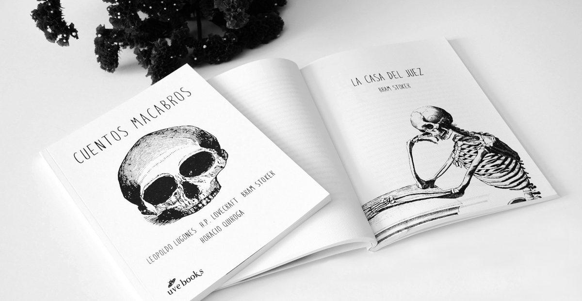 cuentos-macabros-web-uve-books