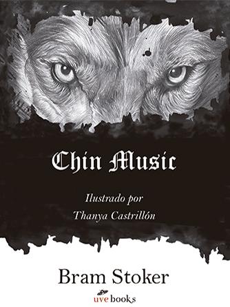 chin-music-portada