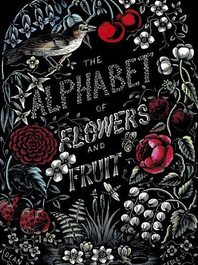 alphabet-flowers-lamina-jpg