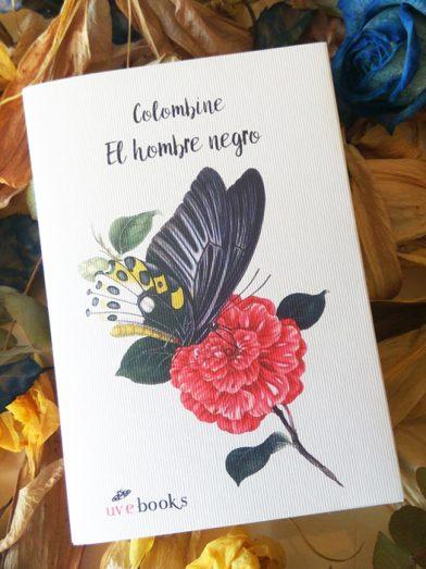 derescate colombine uvebooks