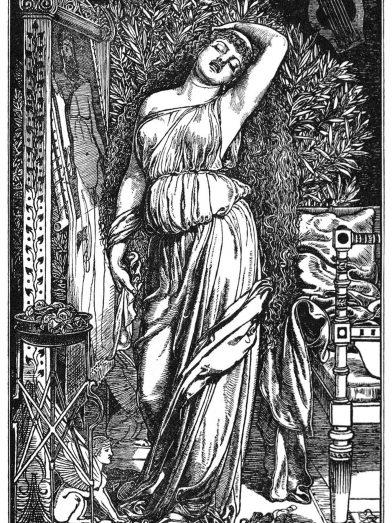 imagen 4, la bruja del ideal, uvebooks